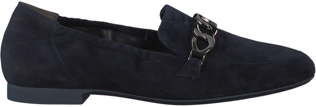 PAUL GREEN LOAFERS 1072 - large