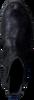Blauwe SIMONE MATHIEU Enkellaarzen 2454  - small