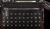 Zwarte LOULOU ESSENTIELS Portemonnee 05SEST - small