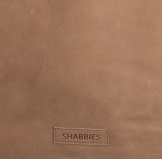 SHABBIES HANDTAS 283020001 - large