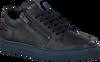 Blauwe ANTONY MORATO Sneakers MKFW00098  - small