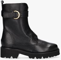 Zwarte TANGO Biker boots BEE BOLD 518 K  - medium