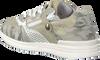 Gouden VINGINO Sneakers ELORA  - small