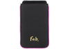 FABIENNE CHAPOT TELEFOON- /TABLETHOES IPHONE COVER PLAIN - 6 - small