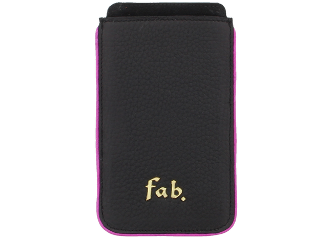 FABIENNE CHAPOT TELEFOON- /TABLETHOES IPHONE COVER PLAIN - 6 - large