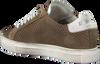 Taupe ANTONY MORATO Sneakers MKFW00114 - small