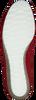 Rode GABOR Espadrilles 592 - small