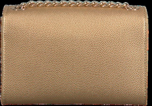 Gouden VALENTINO BAGS Schoudertas DIVINA CLUTCH - large
