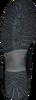 Grijze GIGA Enkellaarsjes 9557 - small