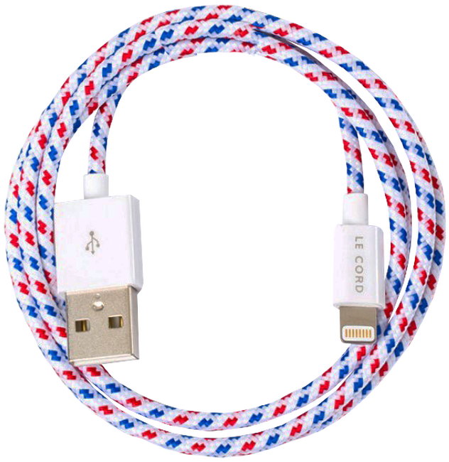 Rode LE CORD Oplaadkabel SYNC CABLE 1.2 - large