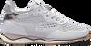 Witte MARIPE Lage sneakers LUNA  - small