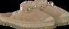 Taupe KANNA Espadrilles KV7009 - small