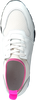 Witte TANGO Sneakers OONA 21  - small
