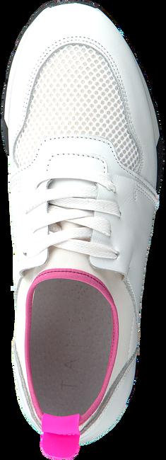 Witte TANGO Sneakers OONA 21  - large