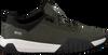 Groene BOSS Sneakers STORM RUNN  - small