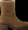Camel PANAMA JACK Enkelboots PIOLA B33 - small