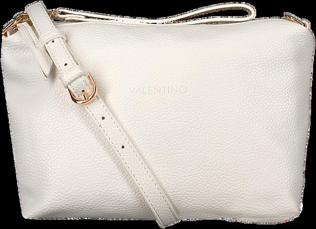 Witte VALENTINO HANDBAGS Shopper VBS0ID02 - large