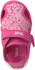 Roze TEVA Sandalen TIDEPOOL SPORT  - small
