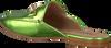 Groene OMODA Loafers 1173117 - small
