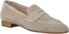 Beige PERTINI Loafers 14935  - small