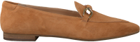 Camel OMODA Loafers 722OM - medium