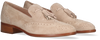 Beige PERTINI Loafers 24784  - small