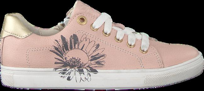Roze BRAQEEZ Sneakers LARA LOUWIES  - large