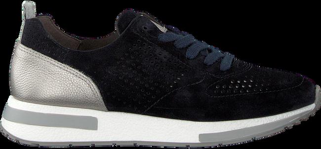 Blauwe PAUL GREEN Sneakers 4746  - large