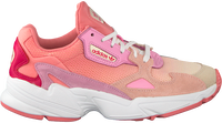 Roze ADIDAS Sneakers FALCON W  - medium