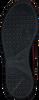 Zwarte ADIDAS Sneakers CONTINENTAL 80 C  - small