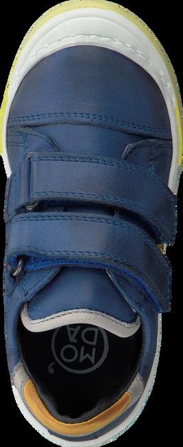 Blauwe OMODA Sneakers 877  - large