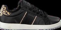 Zwarte BJORN BORG Lage sneakers T316 CRC AML K  - medium