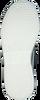 Witte CLIC! Sandalen 9751 - small