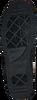 Zwarte ESPRIT Sneakers 107EK1W032  - small