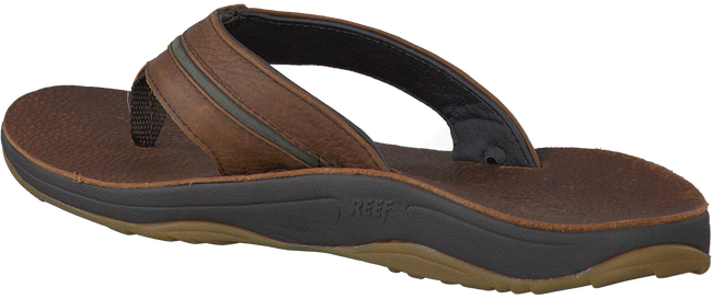 REEF SLIPPERS R2231 - large