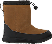 Camel UGG Enkelboots KIRBY WEATHER - medium