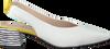 LODI PUMPS CESAR-GORI - small