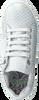 Zilveren TWINS Sneakers 317187  - small