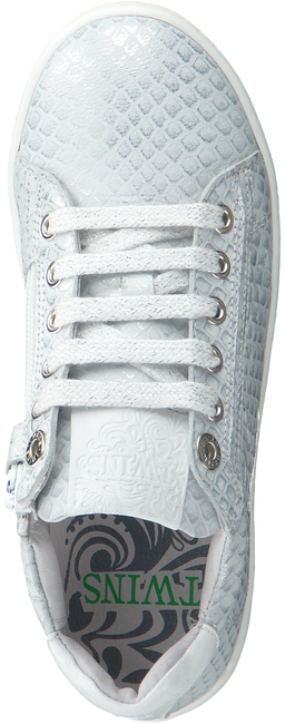 TWINS SNEAKERS 317187 - large