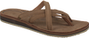 Bruine TEVA Sandalen OLOWAHU  - small