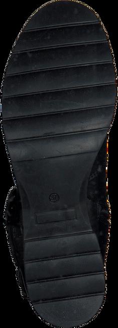 OMODA BIKERBOOTS P14983 - large
