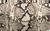 107495 - swatch