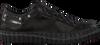 Zwarte DIESEL Sneakers S-EXPOSURE CLC W  - small