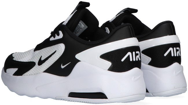 Witte NIKE Lage sneakers AIR MAX BOLT (GS)  - large