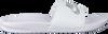 Witte NIKE Slippers BENASSI JDI WMNS - small