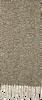 Groene A-ZONE Sjaal 4.73.605 - small