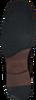 Bruine OMODA Chelsea boots MRUMEO600  - small