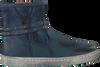Blauwe DEVELAB Lange laarzen 42324  - small