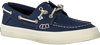 Blauwe SPERRY Instappers CREST RESORT  - small
