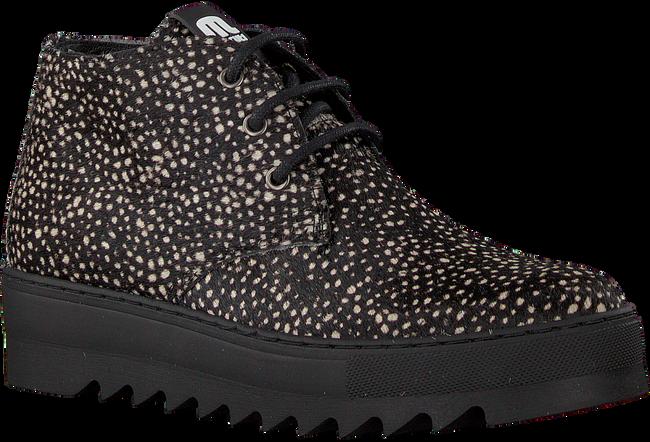 Zwarte MARUTI Hoge sneakers TRIX  - large